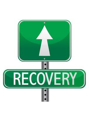 crack rehababilitation centers crack drug abuse rehab treatment rh crackrehab com City Zoning Clip Art City Zoning Clip Art
