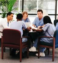 Intensive therapy assists in the recovery from crack addiction